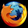 firefox_logo_512x5122