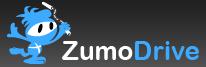zumo-logo-w_black