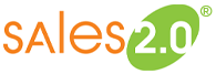sales20-logo1